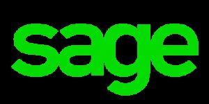 logo-sage-vert