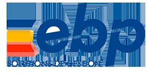 new-logo-ebp-mti