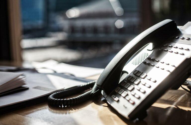 standard-telephonique-mti